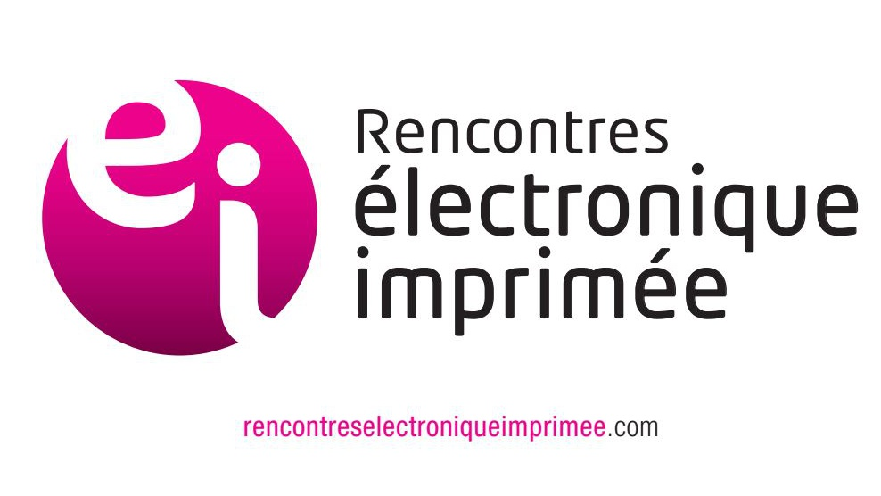 www rencontres france